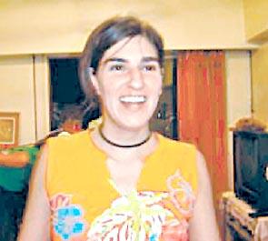 Actuan encubriendo a las redes de la trata de personas en argentina